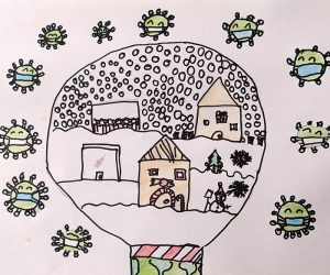 Dibujo1_9years