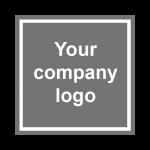 company-demo