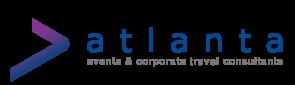 logotipo atlanta_2020