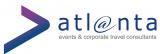 logotipoatlanta2019